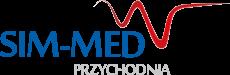 Grupa Sim-Med | Przychodnia Wejherowo